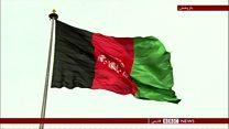 مذاکرات با طالبان در مسکو؛ دولت افغانستان میگوید نتیجه ندارد
