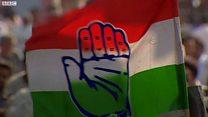 50 सालों से तमिलनाडु की सत्ता से बाहर क्यों है कांग्रेस?
