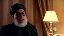 """كبير مفاوضي طالبان:"""" لا يوجد العديد من المدنيين الذين قتلوا بسبب طالبان """""""