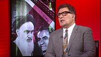 مرور مطبوعات ایران ۱۷ بهمن ۵۷؛ افزایش حمایت از دولت بازرگان