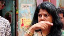 महाराष्ट्र में बदलेगी कांग्रेस की किस्मत?