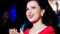 Công chúa Thái Lan ra ứng cử Thủ tướng là ai?