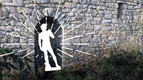 Замок в Отрокові: як жив граф, що проголосив власну державу?