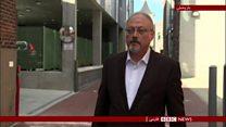 انتقاد گزارشگر ارشد سازمان ملل از عملکرد عربستان در پرونده خاشقجی