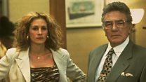Erin Brokovich star Albert Finney dies
