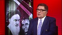 مرور مطبوعات ایران ۱۹ بهمن ۵۷؛ عکسی که ارتش شاهنشاهی را لرزاند
