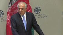 نیروهای افغان میگویند بیش از 20 عضو طالبان را در هلمند کشتهاند