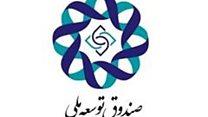واریز نشدن پول به صندوق توسعه ملی چه تاثیری بر سفره ایرانیان دارد؟