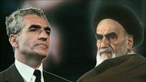 Empat dekade Revolusi Islam Iran dan dampaknya kini