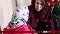 حکایت تلاش برای ممنوعیت ازدواج کودکان همچنان باقی است