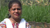 ''হাসাহাসি করতো বলতো বেশি দিন টিকবে না''