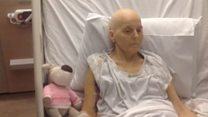 Southmead Hospital cervical cancer inquiry 'too small'