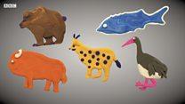 5 видів тварин, що зникають з України - як їх врятувати?