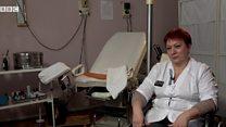 """""""Після травми майже щодня снилася робота"""": історія лікарки на візку"""
