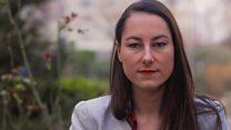 'I was bullied by France's secret boys' club'
