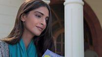 Bollywood's first LGBTQ film