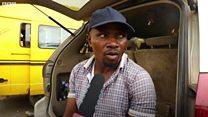 Transporters go reduce moni for voters wey bin travel?