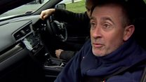 Honda workers 'gutted' at news of plant closure