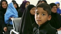 مشکلات طرح تحول سلامت در ایران