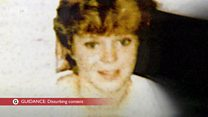 Lynette White - the untold story of the Cardiff Five