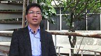 Thượng đỉnh Mỹ-Triều ở Hà Nội: 'Mỗi phóng viên là một đại sứ du lịch'