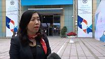 3.000 phóng viên đưa tin cuộc gặp Trump-Kim ở Hà Nội
