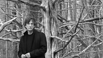 BBC Symphony Orchestra & Chorus 2019-20 Season: Playing in the Dark: Neil Gaiman and the BBC Symphony Orchestra