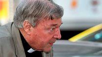 Le cardinal Pell reconnu coupable de pédophilie