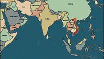 Liệu Bắc Hàn có thể trở thành một Việt Nam khác?