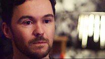 Bipolar patients 'missing best treatment'