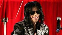 Jackson's nephew on documentary claims