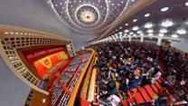အခွန်နှုန်းထားလျှော့ပေးသွားမယ်လို့ တရုတ်ဝန်ကြီးချုပ်ပြော