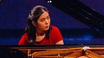 BBC SSO 2019-20 Season: Rachmaninov Piano Concerto No.3