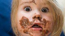 كيف نعيش دون الشوكولاتة والقهوة والنبيذ!