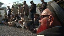 کیا قبائلی علاقوں کو پاکستانی قوانین کے تحت انصاف مل سکے گا؟