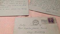 Сукоб Тесле и Пупина: Шта пише у новооткривеним писмима