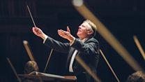 Proms 2019: Prom 15: Bavarian Radio Symphony Orchestra – 1