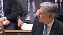 UK economy 'grown for nine consecutive years'