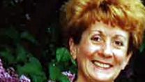 Police release burglary death victim's call