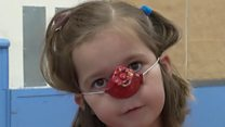 School shuns Red Nose Day plastic over pollution