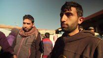 مهاجران سوری؛ 8 سال بعد از جنگ