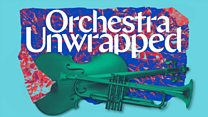 BBC Concert Orchestra 2019-20 Southbank Centre Season: Orchestra Unwrapped