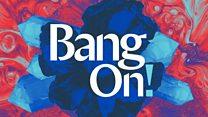 BBC Concert Orchestra 2019-20 Southbank Centre Season: Bang On!