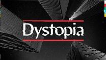 BBC Concert Orchestra 2019-20 Southbank Centre Season: Dystopia