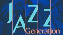 BBC Concert Orchestra 2019-20 Southbank Centre Season: Jazz Generation
