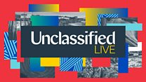 BBC Concert Orchestra 2019-20 Southbank Centre Season: Cancelled: Unclassified Live