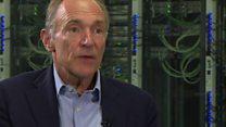 Tim Berners-Lee: Il faut rectifier le tir pour un meilleur du web