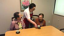 'زندگی دوم' بازنشستگان در ژاپن