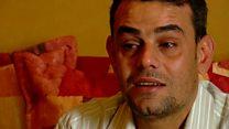 شقيق الضحية المصري في الهجوم: والدتي تردد اسمه ليل نهار