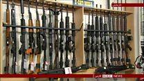 حمله مرگبار نیوزیلند، قوانین مالکیت اسلحه را عوض میکند؟